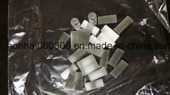 Insulating Glass Beads pictures & photos