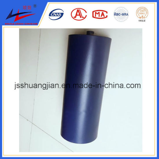 china material handling equipment idler rollers and pulleys china