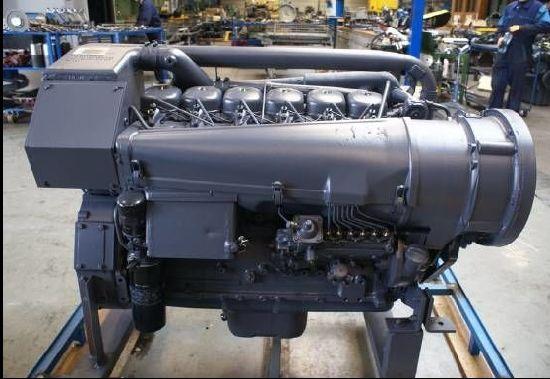 china deutz diesel engine for sale bf6l913c china diesel engine rh marine engine en made in china com Deutz Engine Troubleshooting Deutz Diesel Engines