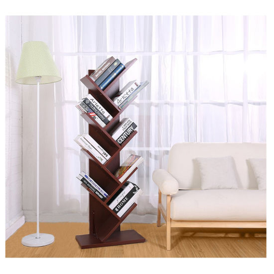 white baby bookcase store babyletto in product tree spruce buybuy