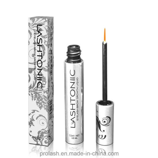 10ed0ec3e63 Best Selling Lashtoniic Eyelash-Eyebrow Growth Liquid pictures & photos