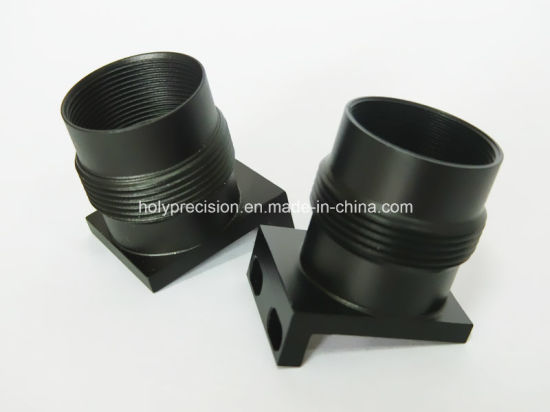 CNC Machining Electrical Applianceturning Parts