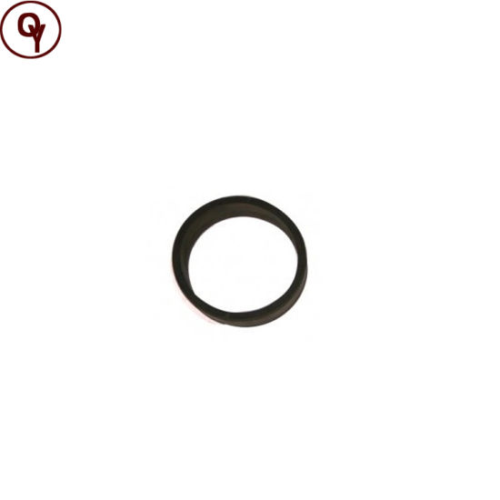 Sinotruk HOWO Truck Engine Inlet Connection Rubber Hose Wg9725190905 pictures & photos