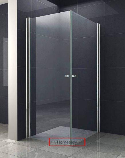 Beau Glass Shower Cabin, Bathroom Shower Enclosure, Cabine De Douche, Duschkabin