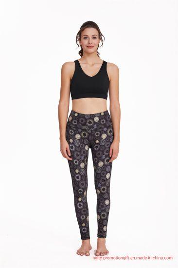 Black Mesh Sport Bra Running Top Sexy Yoga Bra Top Sportswear Workout Clothing