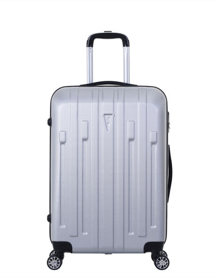 Travel ABS 4wheel Trolley Suitcase Luggage of 20inches 24inches 28inches Set Xha149