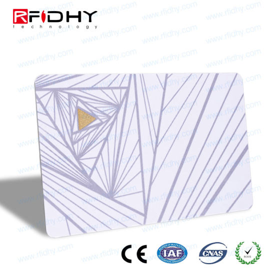 China cr80 standard size writable rfid pvc loyalty card china cr80 standard size writable rfid pvc loyalty card reheart