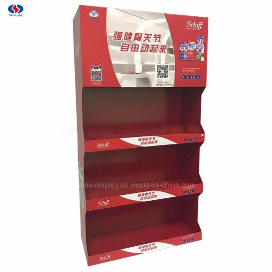 Magnificent Custom Drug Store Pos Metal Desktop Medicine Pharmacy Shelves Interior Design Ideas Clesiryabchikinfo