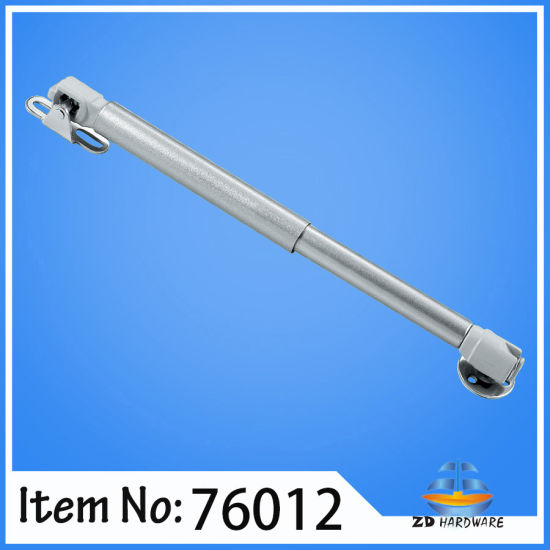 Cabinet Door Fittings Gas Springs Gas Lifter 50n  sc 1 st  Zhouda Hardware Manufacturing Ltd. & China Cabinet Door Fittings Gas Springs Gas Lifter 50n - China Gas ...