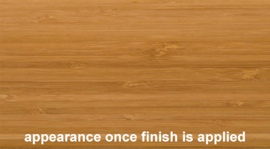 Bamboo Worktops for Workbench pictures & photos