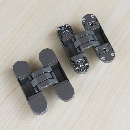 detail hinge hinges kubica koblenz buy invisible door product doors