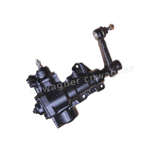 Cnwagner Cost Price Duster Power Steering Rack and Pinion Assembly for Nissan MB379315