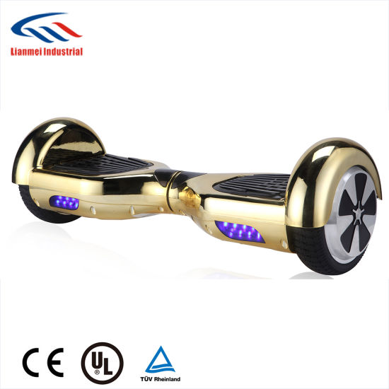 New Model 2wheelshoverboard pictures & photos