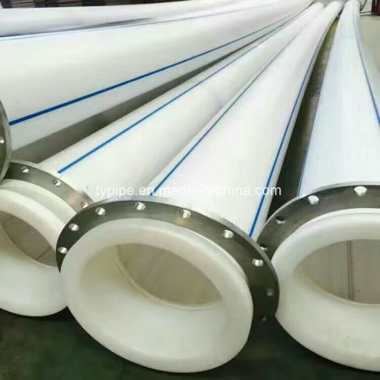 16mm 20mm 25mm 32mm HDPE Drip Irrigation Pipe Price for Water Distribution & China 16mm 20mm 25mm 32mm HDPE Drip Irrigation Pipe Price for Water ...