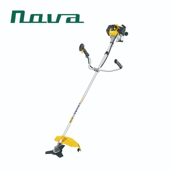 Delicieux Bc33A Cheap Price Garden Tools Dr Field Mower Ebay Brush Cutter