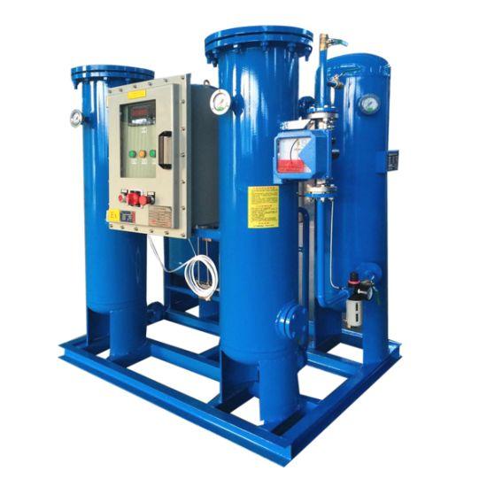 2020 Hot Sale Gas Oxygen Plant