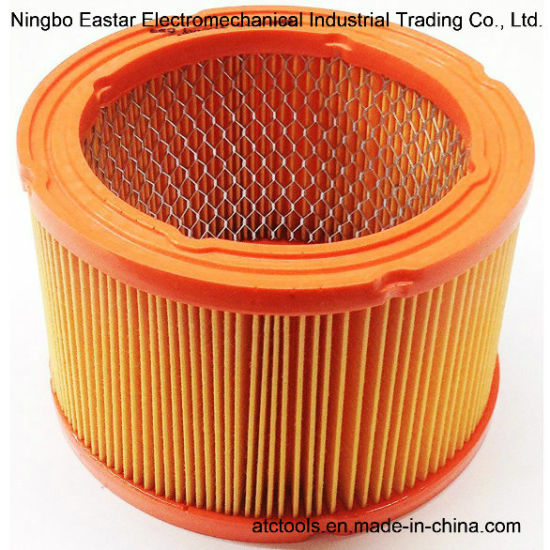 generac 999 ho engines 0g5894 guardian generator air filter cleaner element  pictures & photos