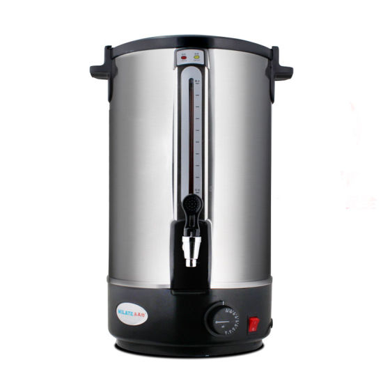China Stainless Steel Commercial Water Boiler with Big Capacity ...