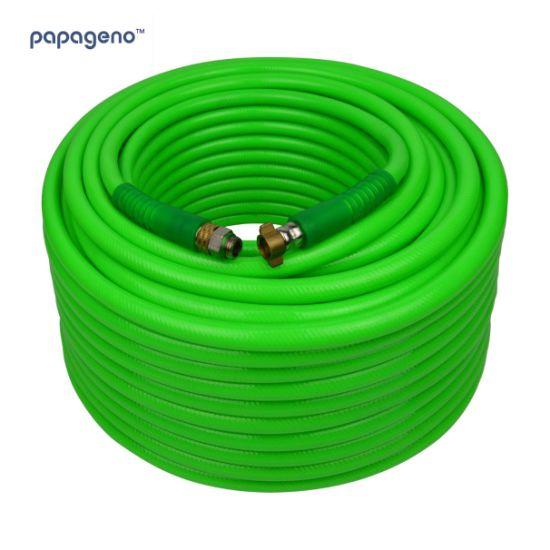 PVC High Pressure Hose (20-40bar)