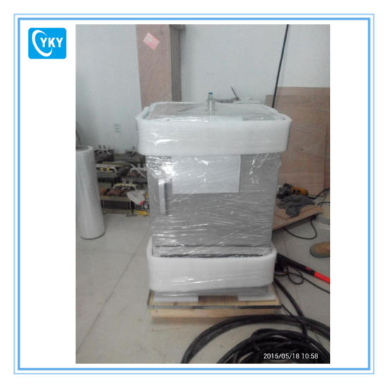 High Temperature Electric Jewellery Dental Wax Burnout Furnace pictures & photos