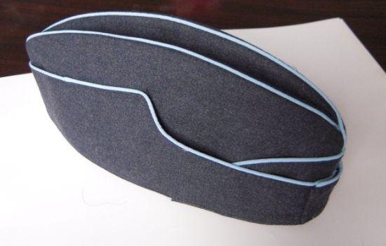 Lady's Hat Police Cap