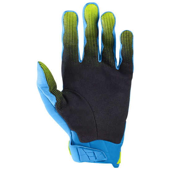 Bike Gloves Motorcycle Gloves off-Road Gloves Racing Gloves (MAG115) pictures & photos