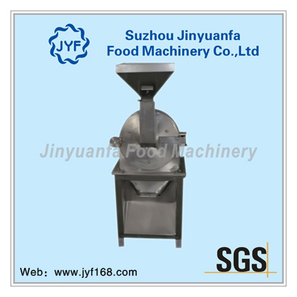 Suger Grinding Machine with ISO9001approved pictures & photos