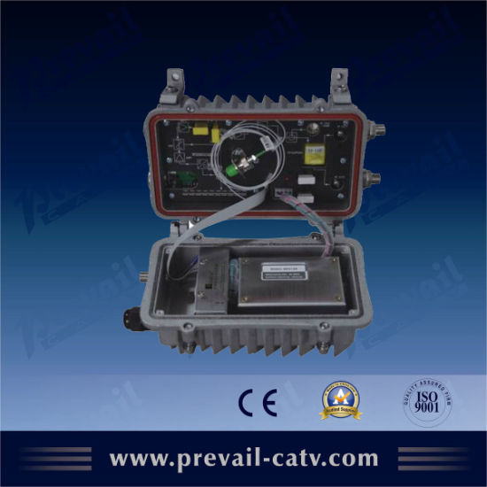 Optical Receiver (WR8602M-B Series) pictures & photos