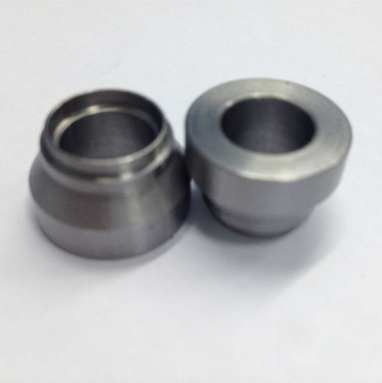 CNC Machining Parts Suzuki Motorcycle Parts Turning Part pictures & photos