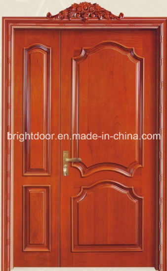 Antique Chinese Exterior Wooden Door Models Design & Antique Chinese Exterior Wooden Door Models Design - China Entrance ...