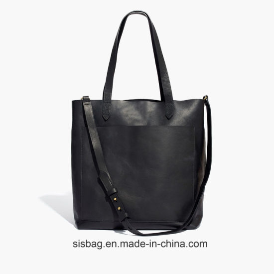 New Designer Shopping Bag Leisure Women Tote Bag pictures & photos