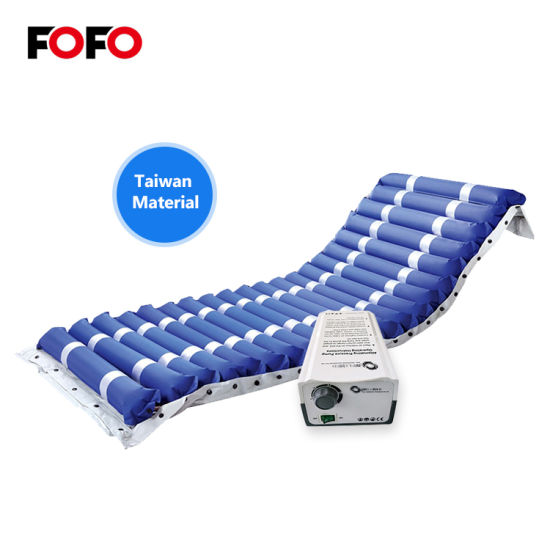 Air Mattress for Hospital Bed and Home Use