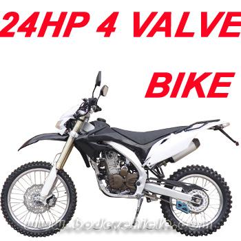 New 200cc/250cc/150cc Dirt Bike/150cc Motorcycle/200cc Pit Bike Pocket Bike (MC-685)
