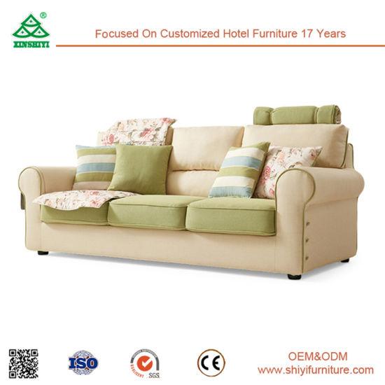 Sofabed Furniture, Transformer Sofa Bed, Multi Purpose Sofa Bed