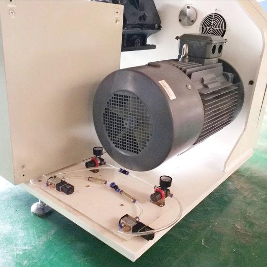 Flow Waterjet Cutting Machine Price Flow Direct Drive Pump DDP 30