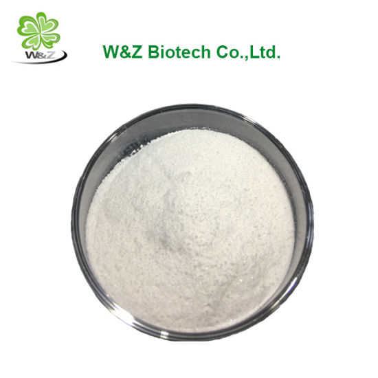Good Price 98% Pure Huperzia Serrata Extract Huperzine a Powder