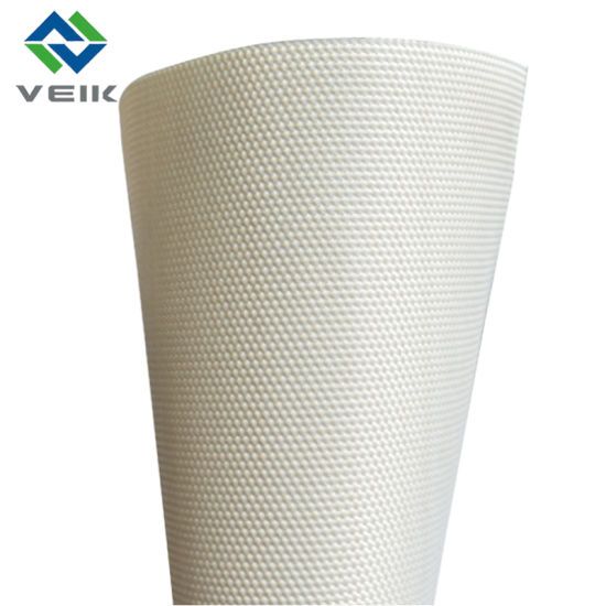 High Quality 5mil 10mil PTFE Coated Fiberglass Cloth
