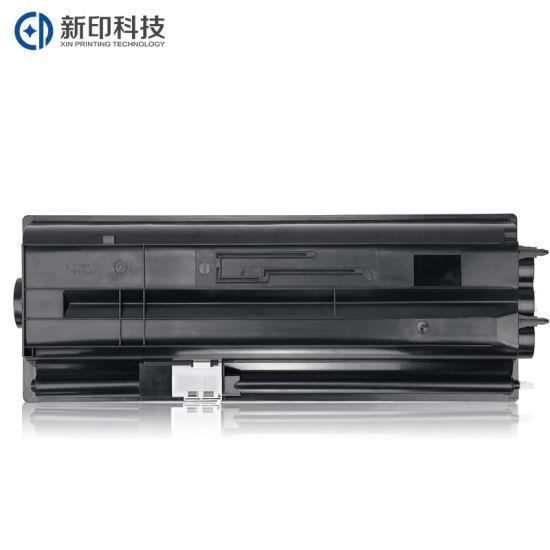Tk-448 Black Toner Cartridge for Kyocera 180/181/220/221