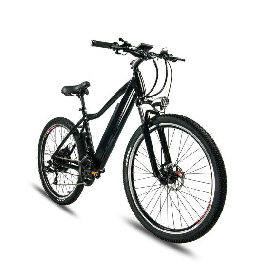 Razor Electric Mini Bike Part
