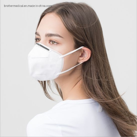 2020 The Most Popular Face Mask Disposable Earloop