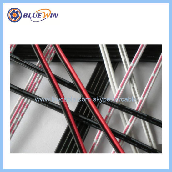 30 Pin Ribbon Cable UL2468 pictures & photos