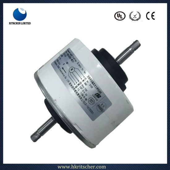 Electric/Electrical Brushless Electric Mini Motor for Air Purifiers