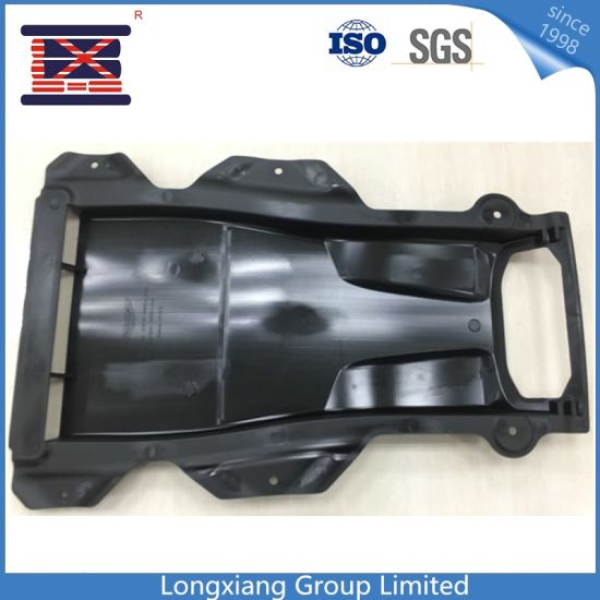 Plastic Injection Mould Auto Spare Parts for Bentley, for BMW pictures & photos
