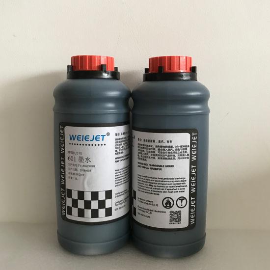 Water Based Printing Ink/Ink Cartridge for Inkjet Printer