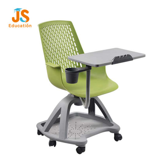 New Media Special Node Chair for University School or Training pictures & photos