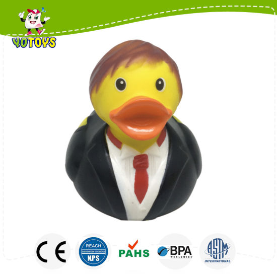China Vinyl Safety Toys Safety Toys And Gifts Toddler Toys For
