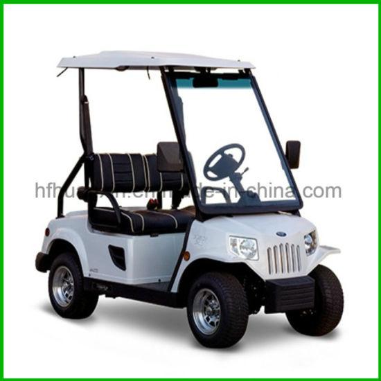 Golf Cart Batteries Buggies on golf cart horses, golf cart barns, golf cart games, golf cart bicycles, golf cart balls, golf cart boots, golf cart boards, golf cart hacks, golf cart trikes, golf cart electric, golf cart people, golf cart baby, golf cart dogs, golf cart rails, golf cart driving range, golf cart fishing, golf cart carts, golf cart walkers, golf cart clubs, golf cart jeeps,