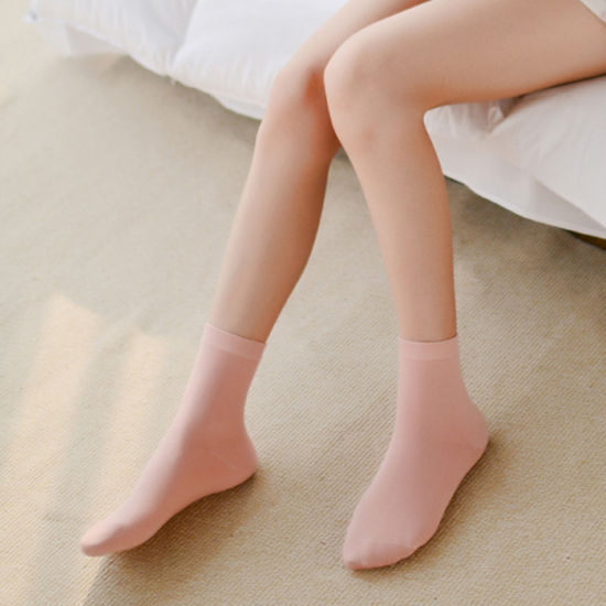 Teen socks pics