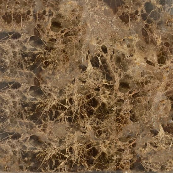 Wall Tiles Hall Marble for Wall and Tabletops Home Marble Inlay Flooring Design