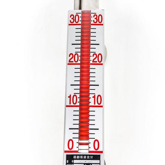 50°C to 110°C Pointer Temperature Meter Gauge hot Thermometer Meter PC Panel